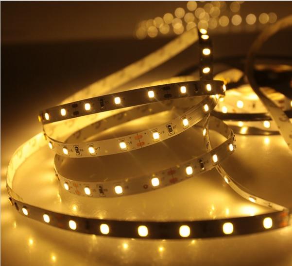 LED 2835 SMD 3,8Wm 60LEDm
