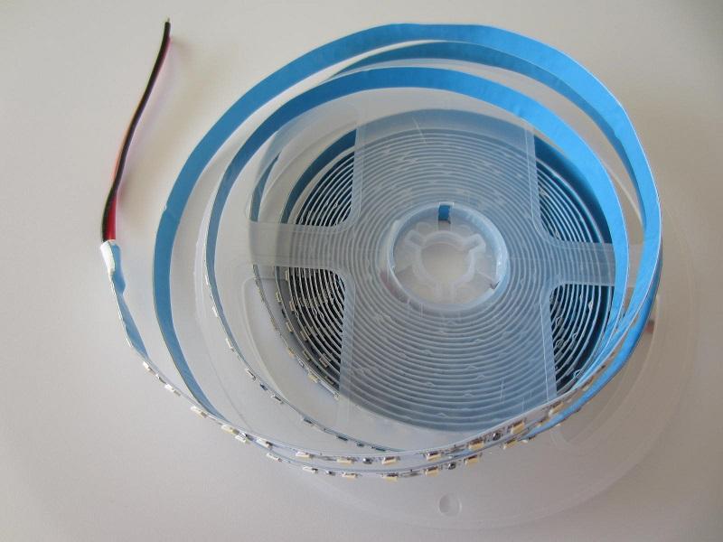 LED 2835 120led-metre