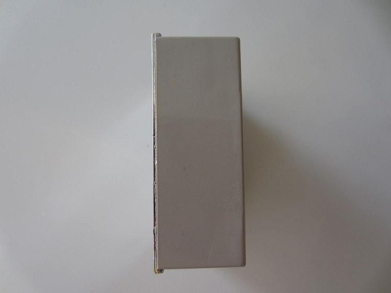 SSR -60DA vienos fazes puslaidininkine rele