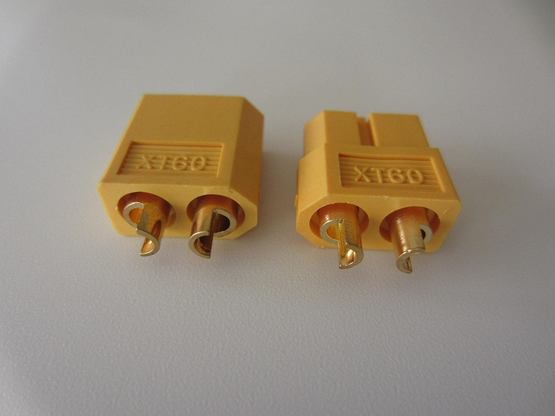 jungtis 2 kontaktai akumuliatoriui iki 65A