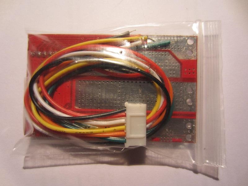 baterijos įkroviklis balancyras - apsauga BMS 18650 5S 50A
