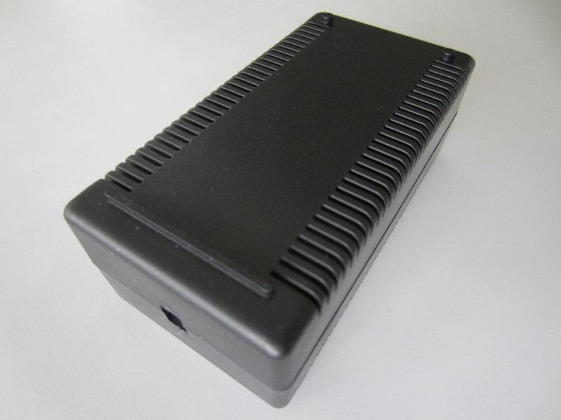 DC variklio greicio reguliatorius 10-50V 40A max