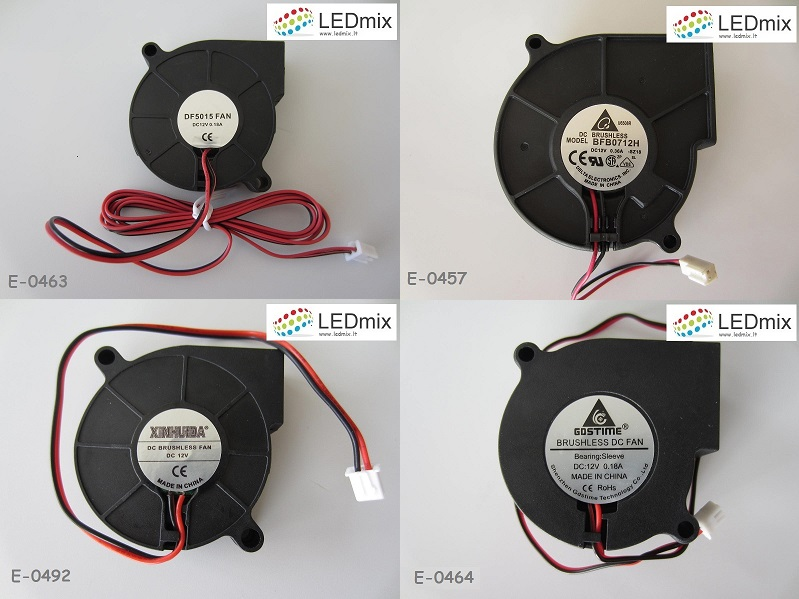ventiliatoriu pavyzdziai