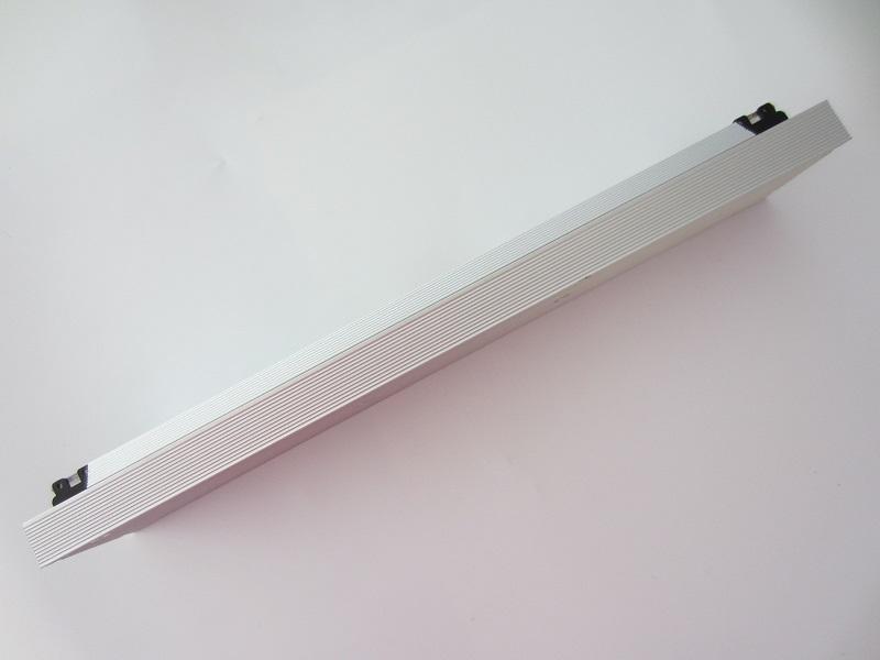 LED maitinimo šaltinis 12V 16,6A 200W