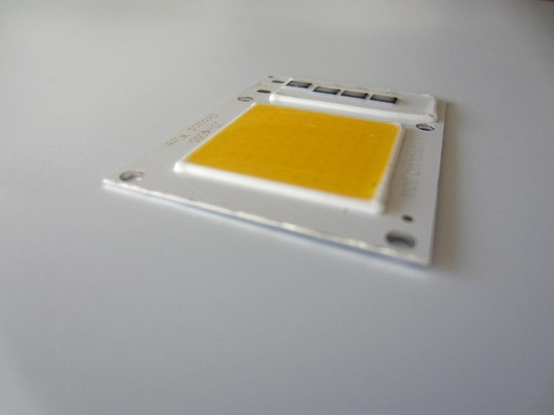 LED cip 30W 220-240V